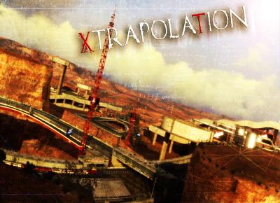 XT community tracks 24112