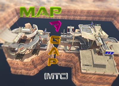 Résultats du MTC de Novembre 2012 (Tm²C)
