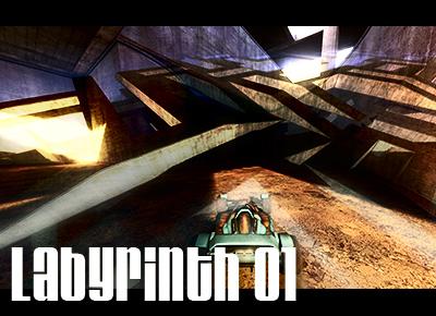 Taronium's hub 32632