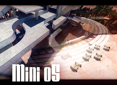 Taronium's hub 35124