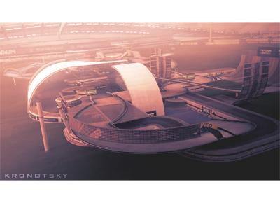 Carte TM² Stadium > Samuel - Page 2 63203
