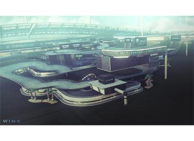 Carte TM² Stadium > Samuel - Page 2 63204
